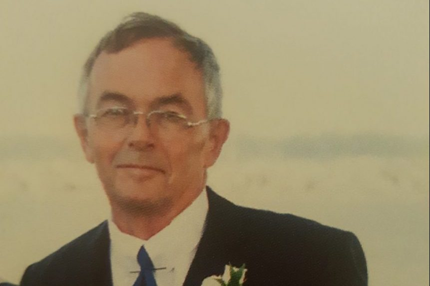 63-year-old man missing in Grasslands National Park