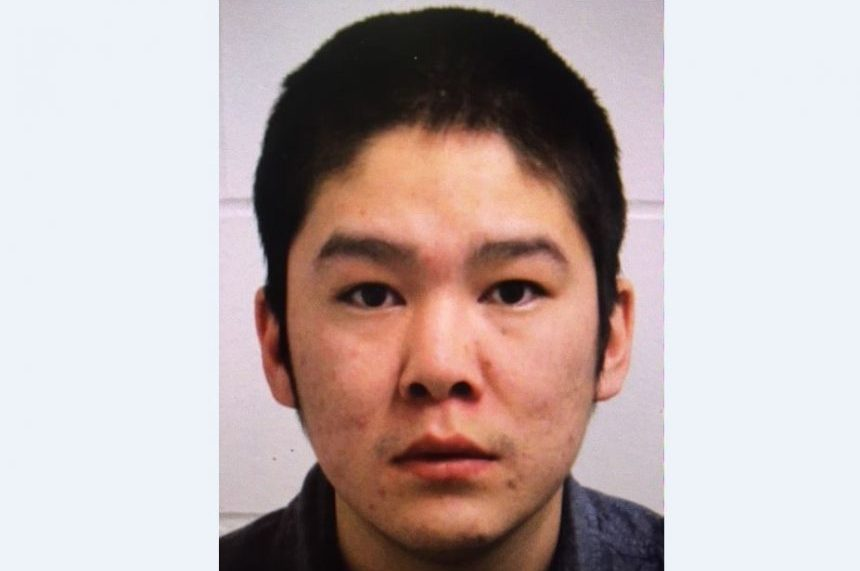 RCMP search for man who fled Kamsack hospital while in custody