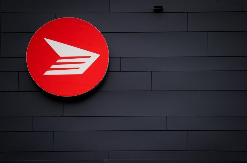 Postal union issues strike notices, could start rotating job action Monday