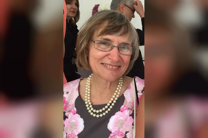 'A very special person:' Toronto native Joyce Fienberg killed in Pittsburgh