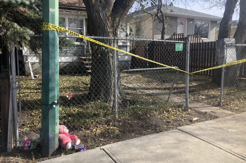 Teen boy charged with murder after 16-year-old girl dies