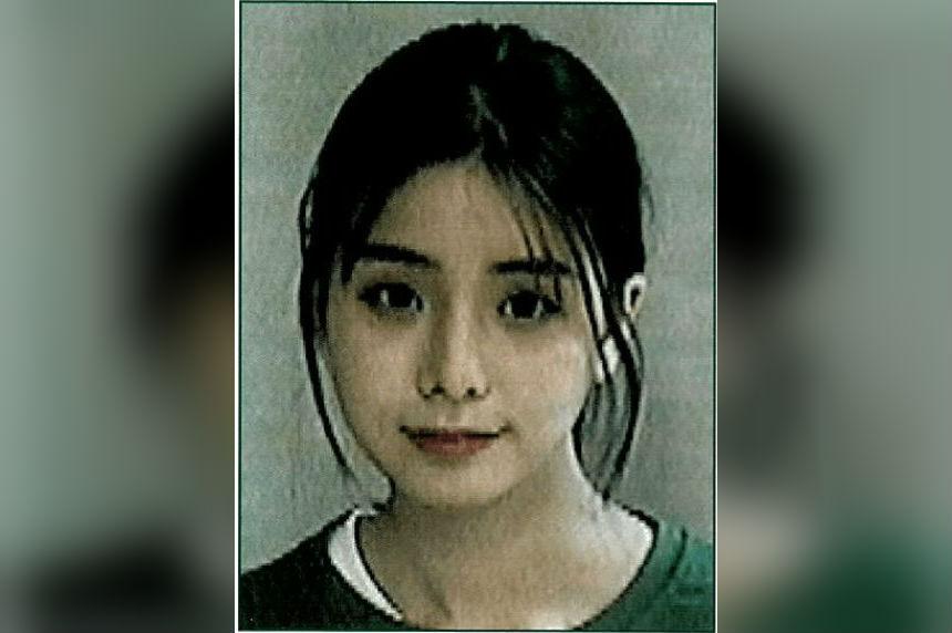 Missing 18-year-old last seen in Regina