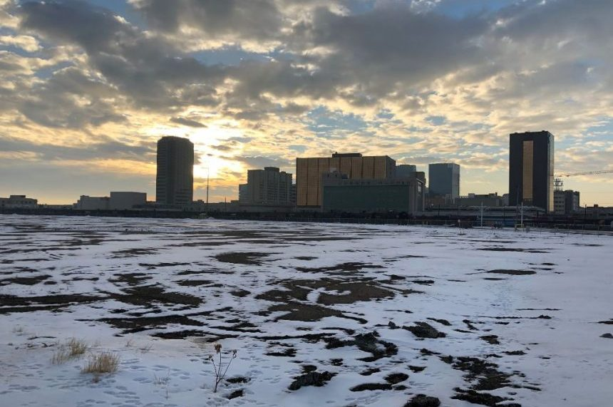 Rebellion owner wants downtown housing in railyard renewal