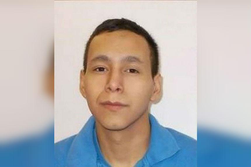 Prisoner recaptured after escaping Prince Albert penitentiary