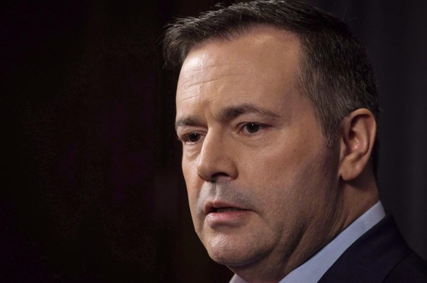 Saskatchewan court allows all applicants to intervene in carbon tax case