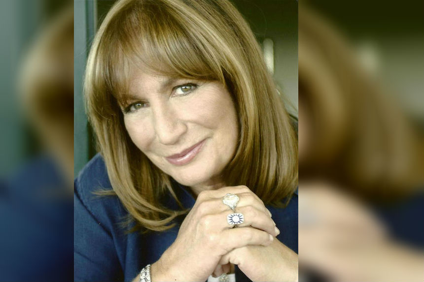 Penny Marshall of Laverne and Shirley fame dead at 75