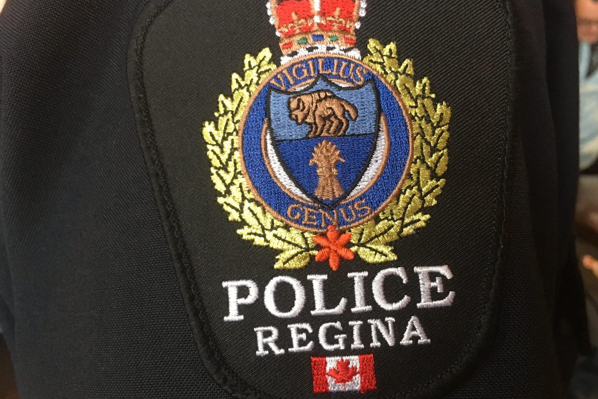 12-year-old boy found safe