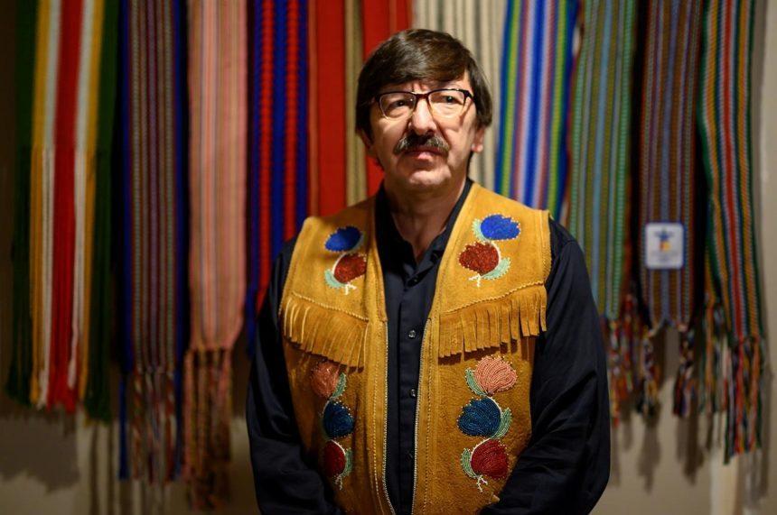 Saskatchewan '60s Scoop survivors hope government apology brings change