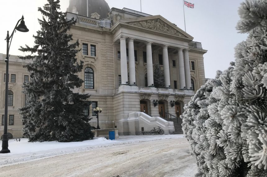 Regina Chamber joining pro-oil rally at legislature