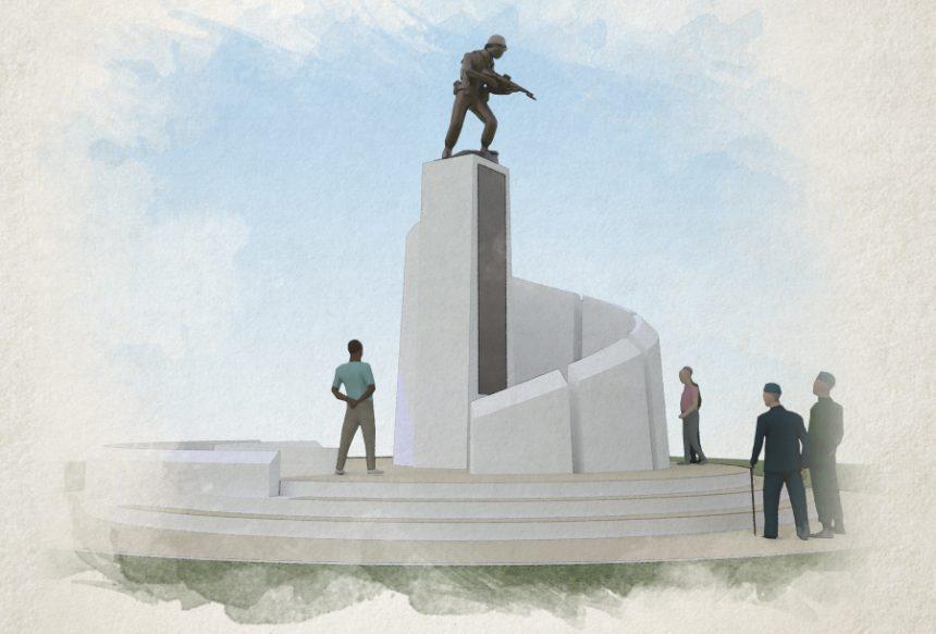 Memorial - Page 2 Regina-Armoury-memorial-e1549052054871