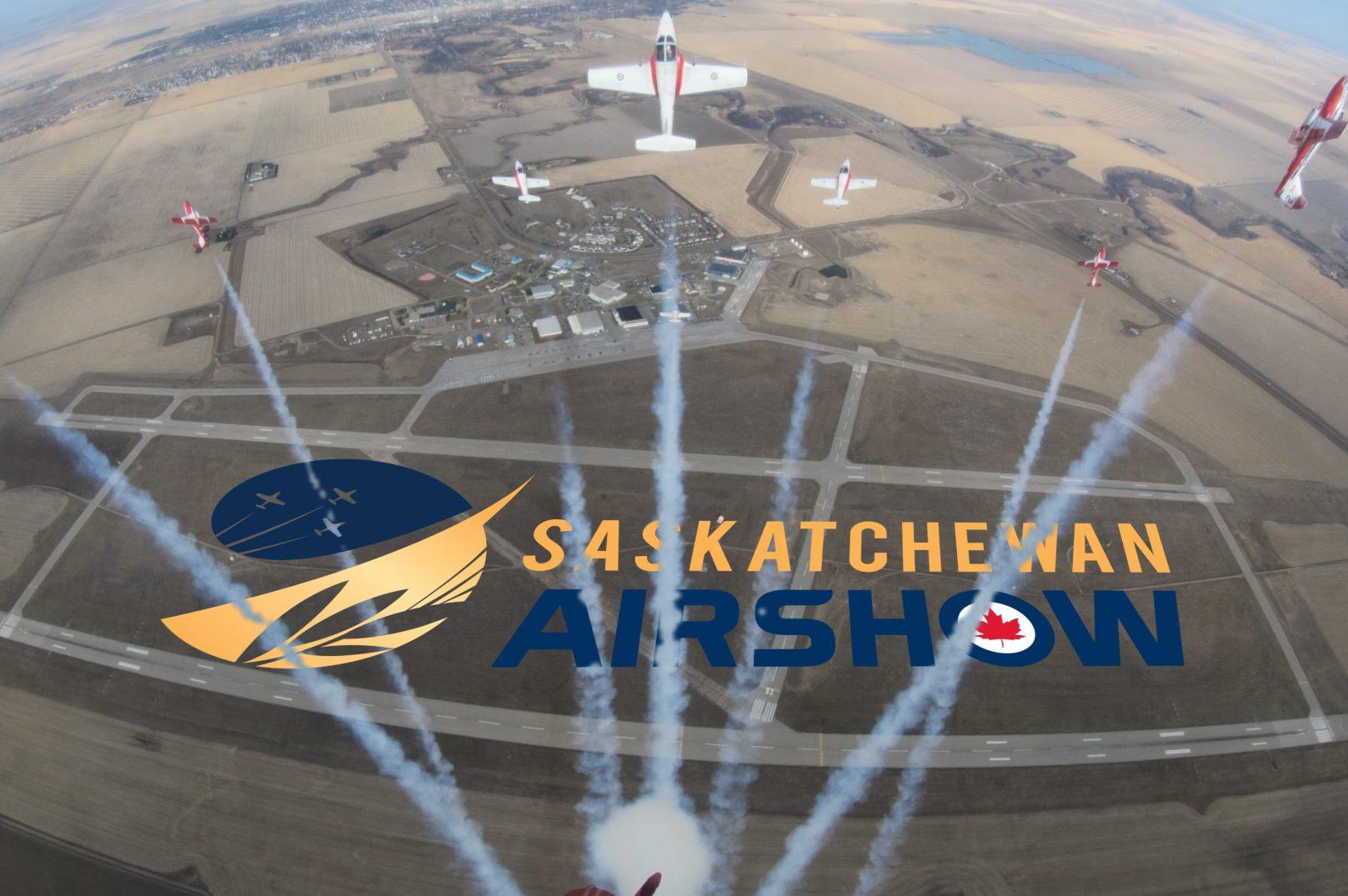 ~Airshow~ Airshow-pic-e1557770195332