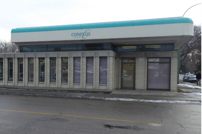 Conexus closing nine branches across province this fall