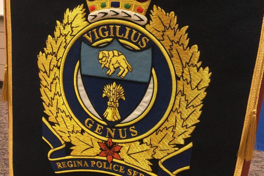 12-year-old Regina boy charged over threats made on social media – News Talk 980 CJME