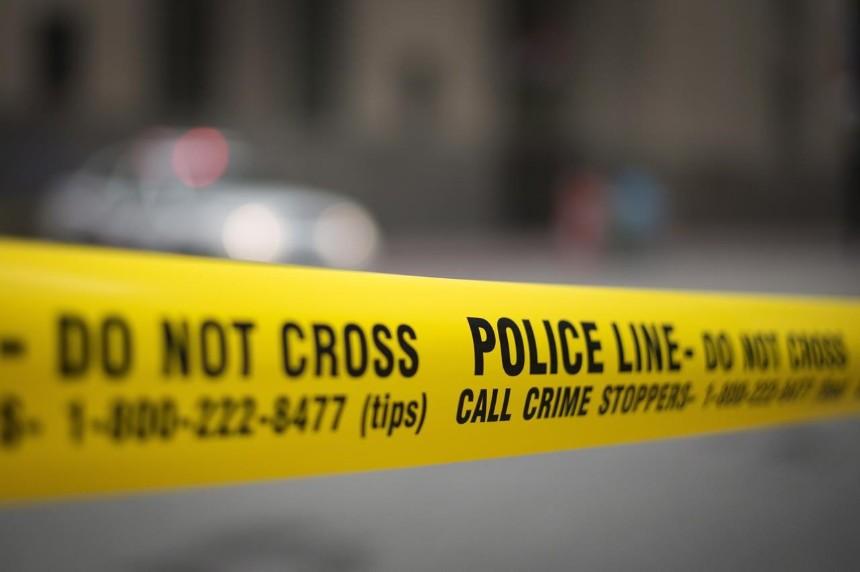 Weekend of gun violence in Toronto results in 17 shot, mayor seeks
