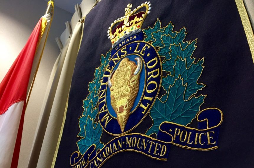Man charged with 2nd-degree murder in death on rural property