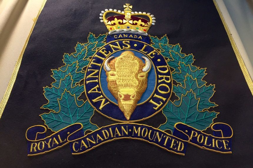 RCMP charge man with attempted murder in Hague