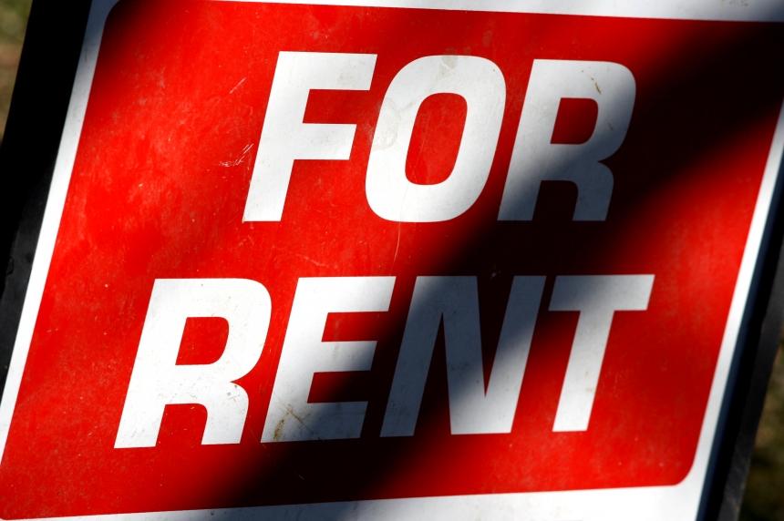 New protections for Sask. tenants fleeing violence, abuse