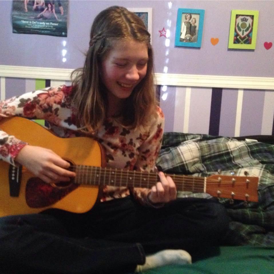 Saskatoon teen remembered after fatal crash