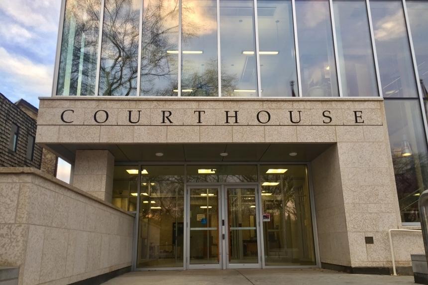 Sentencing hearing delayed for Saskatoon sex offender