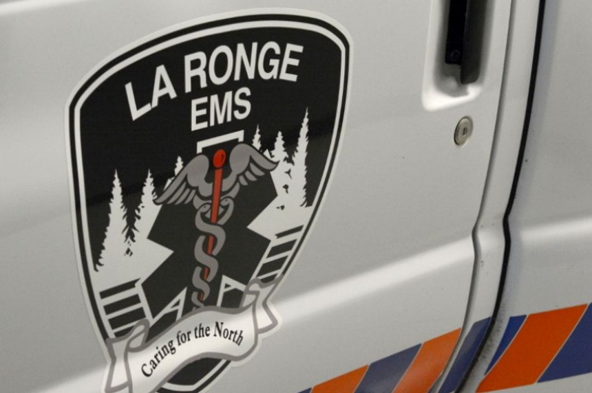 Families share different versions of events in La Ronge fire