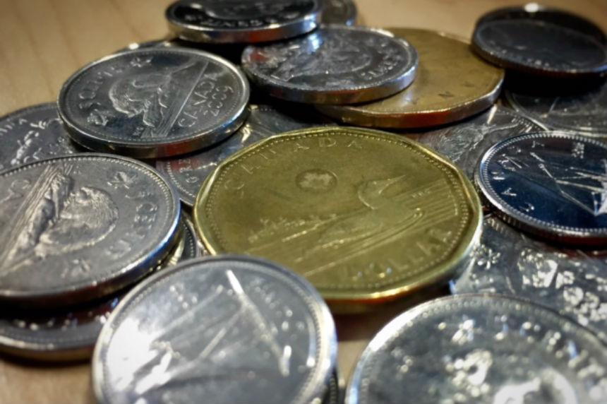 Saskatoon economy scores C+ in latest report card