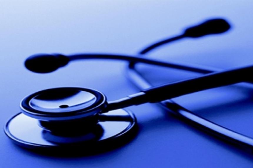Sask. medical community tackles refugee health care challenges