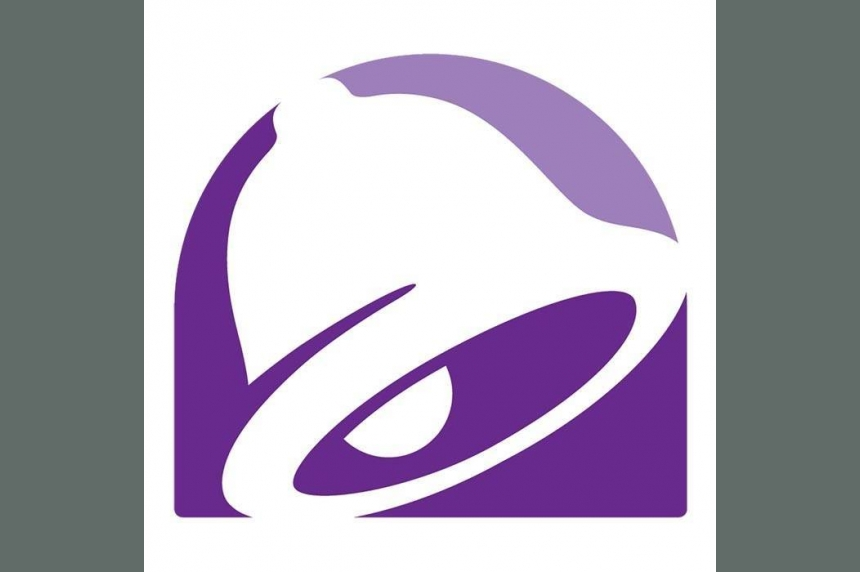 Taco Bell announces Saskatoon location on social media