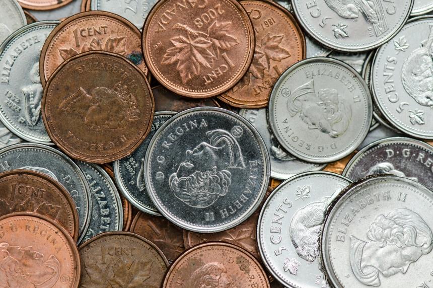 Saskatchewan's minimum wage up to $10.50