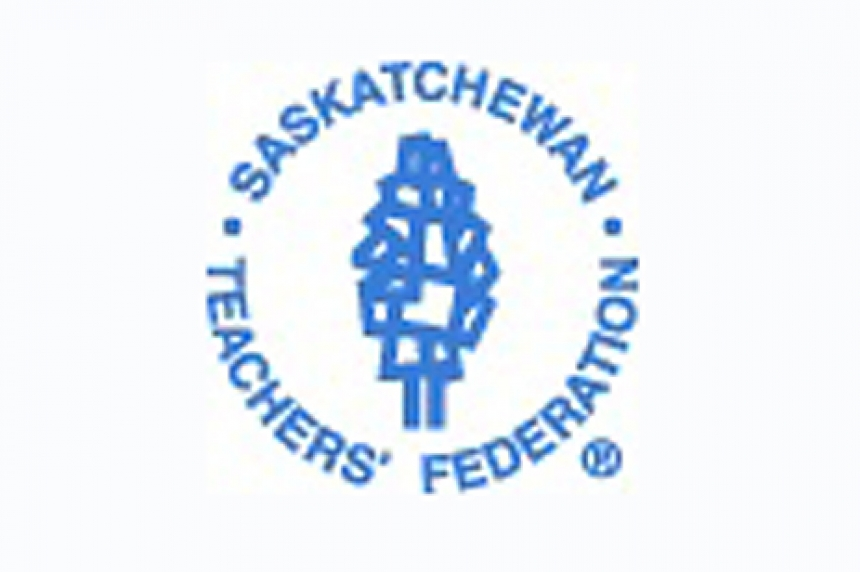 Former Sask. principal accused of changing daughter's grades
