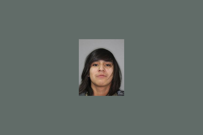 Saskatoon police seek help finding missing boy