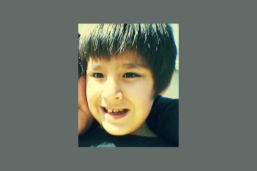 Missing  9-year-old boy found safe in Sasktoon