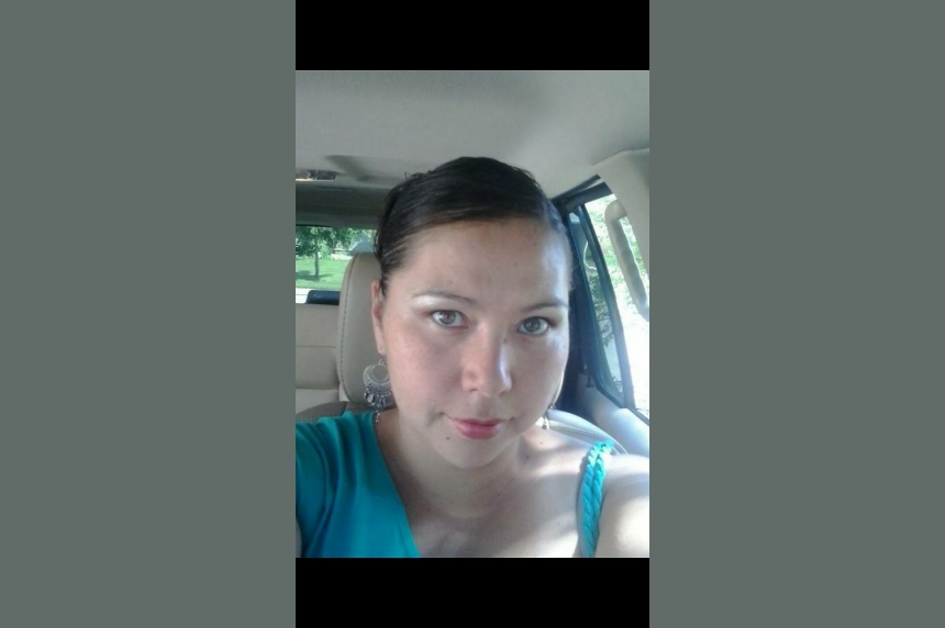 Update: woman, 36, missing for 2 weeks found safe