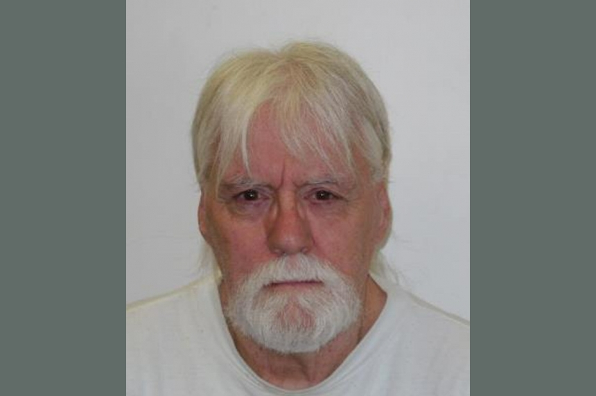 Convicted murderer back behind bars in Prince Albert