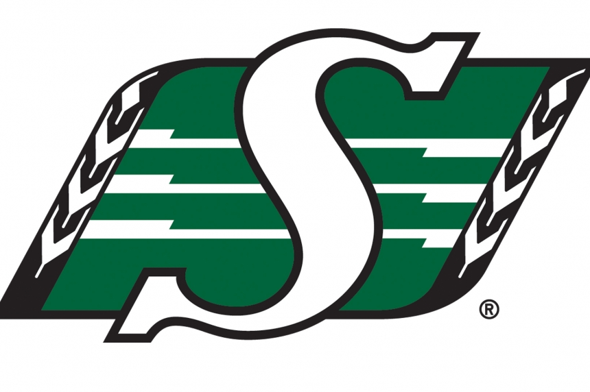 Riders win 3 straight, beating Ottawa 32-30 in overtime