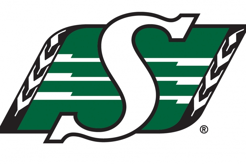 Riders sign Canadian QB Brandon Bridge