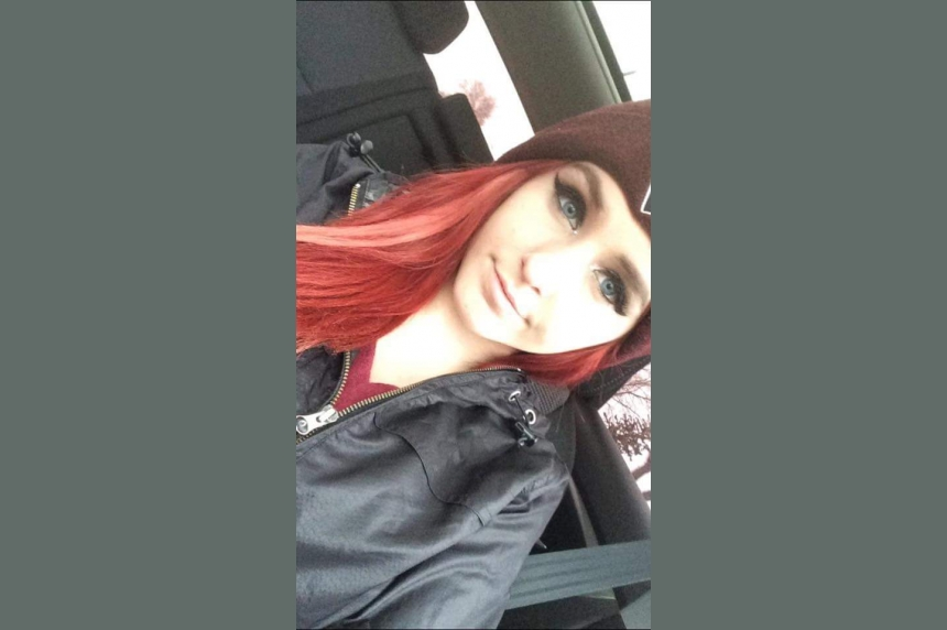 Update: Missing teen found safe at Saskatoon community centre