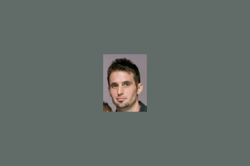 Body of missing Mathew Dahl found northwest of Regina