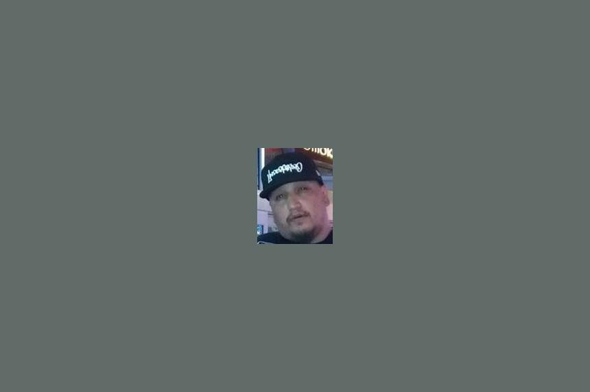 Saskatoon police locate missing man