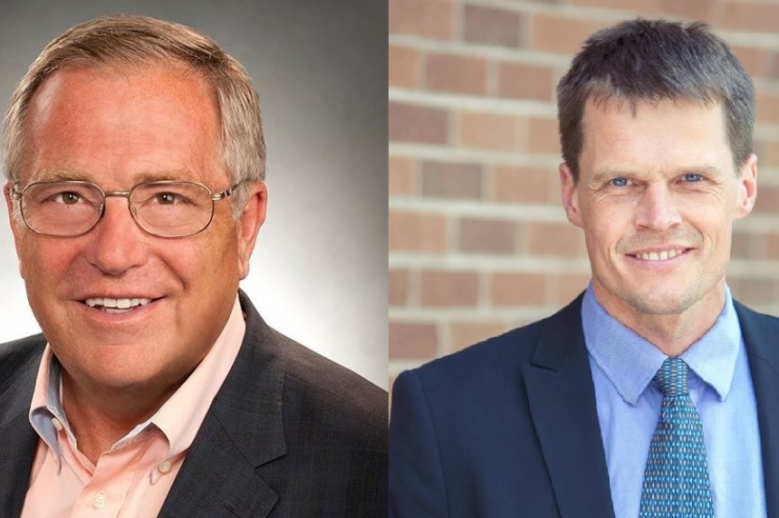 Atchison, Clark violate council code of conduct over Facebook descriptions