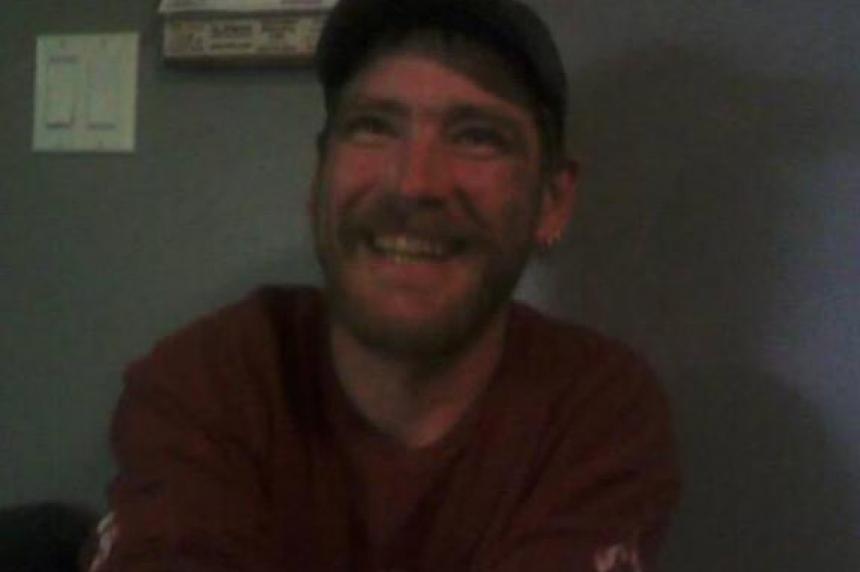 Saskatoon man sentenced in connection to 2014 murder