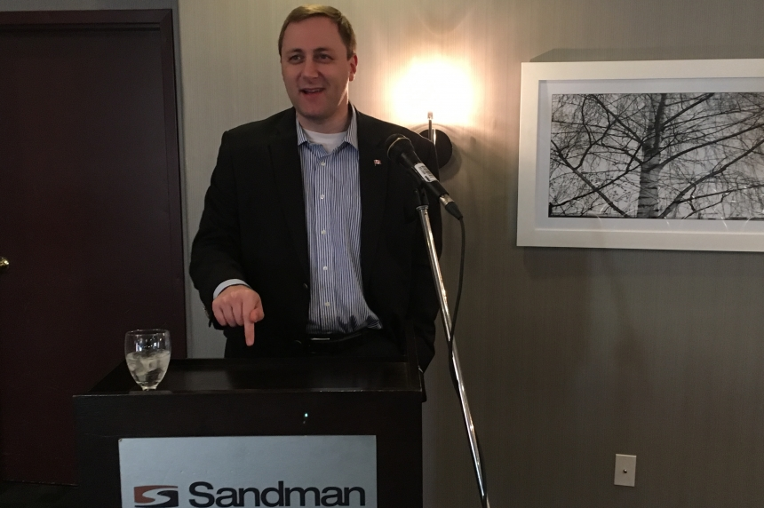 Trost wants apology from library after no protests at pro-life discussion