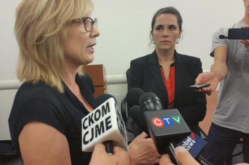 Response time under investigation after fatal crash in Saskatoon