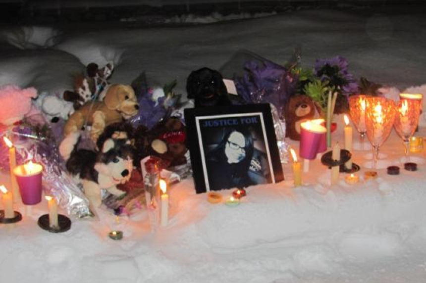 Committed to trial: 1 year since the murder of Regina teen Hannah Leflar