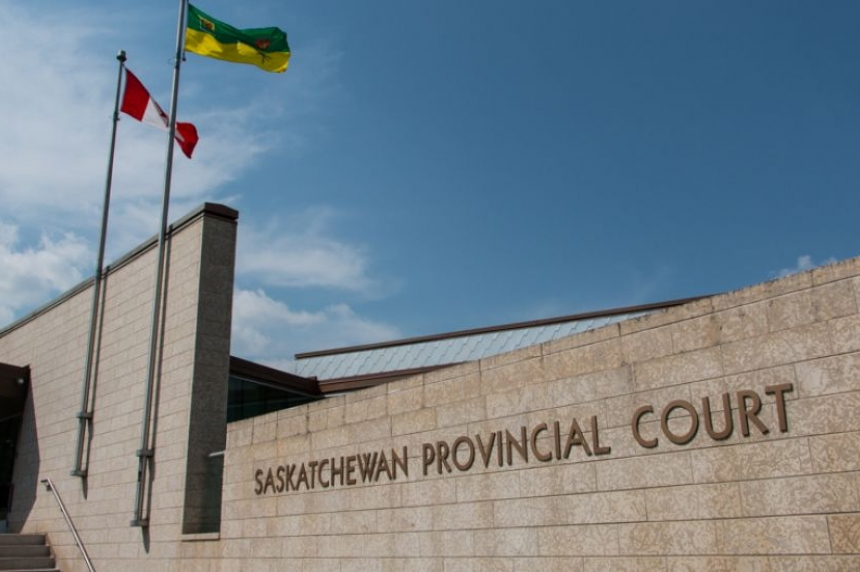 Accomplices plead guilty to helping accused murder escape in Prince Albert
