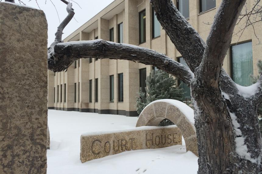 Jury begins deliberations at Goforth murder trial in Regina