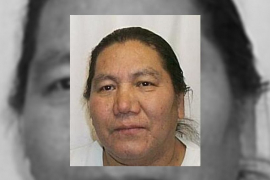 Sask. affiliated convict escapes, wanted on Canada-wide warrant