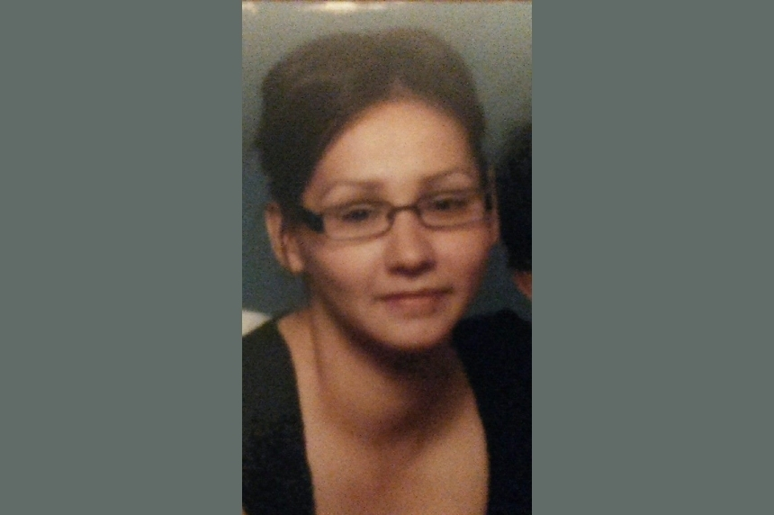 Regina police took a year to piece together the night Nadine Machiskinic died