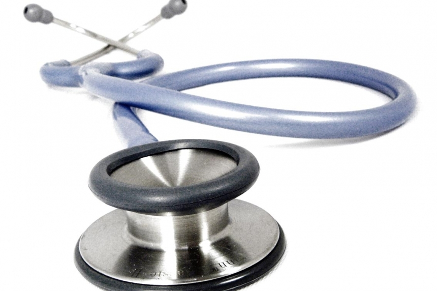 650 more doctors practicing in Saskatchewan compared to 2007