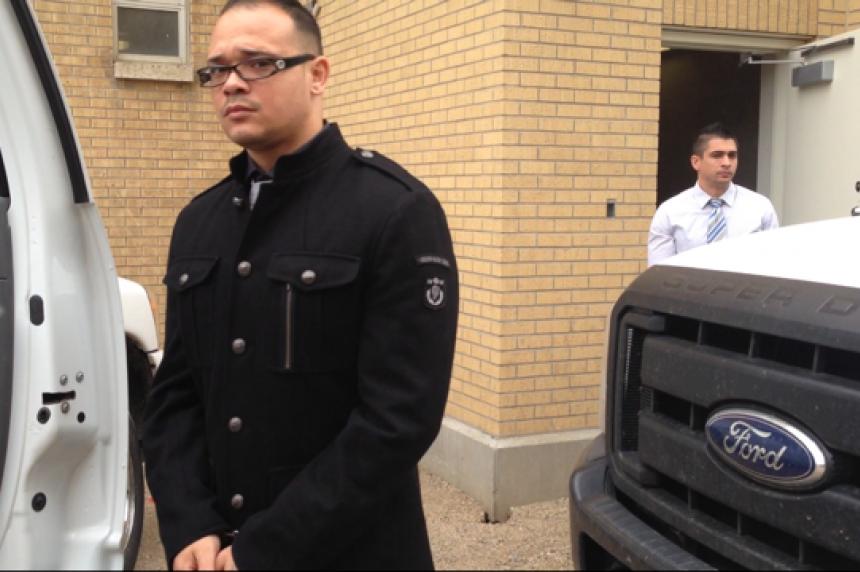 'Not guilty' verdicts for 3 men accused in 2004 murder