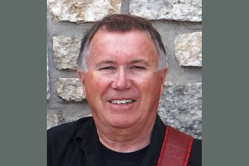 Doug Porteous named Meewasin Valley Authority interim CEO